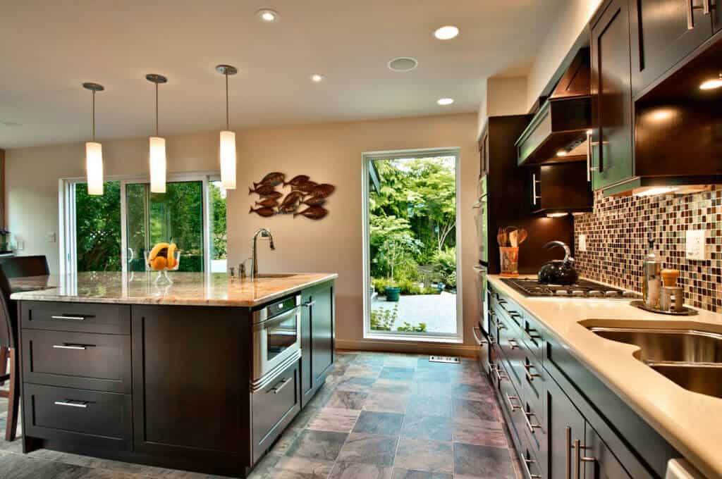 Home renovation specialists in Victoria BC