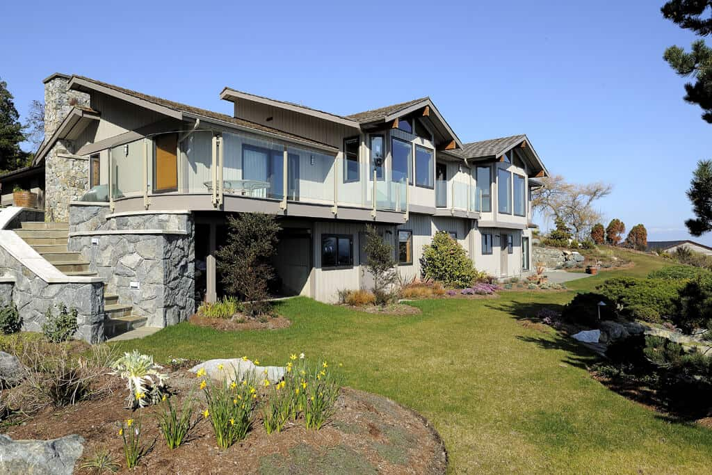 Home renovation professionals in Victoria BC