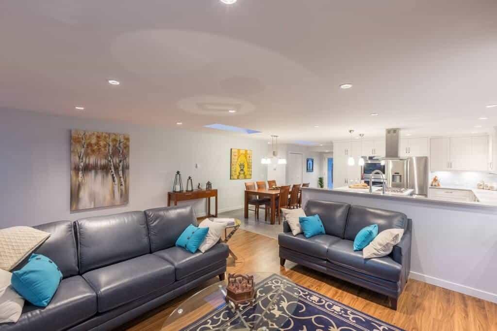 interior design - MAC Renovations Victoria