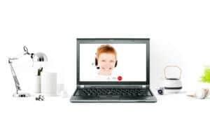 MAC Renovations Victoria - Virtual Consultations